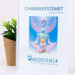 Yogakompendium-20-0002