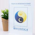 Yogakompendium-20-0003