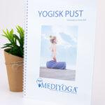 Yogakompendium-20-0005