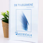 Yogakompendium-20-0006