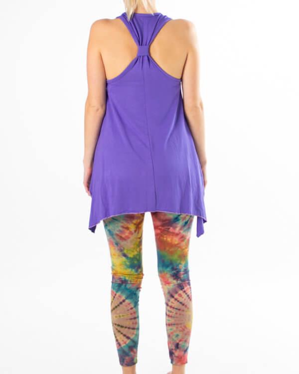yoga tights-12-0002-4