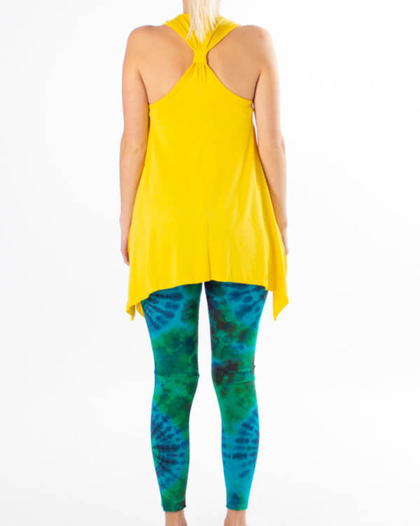 yoga tights og topp-12-0007-6