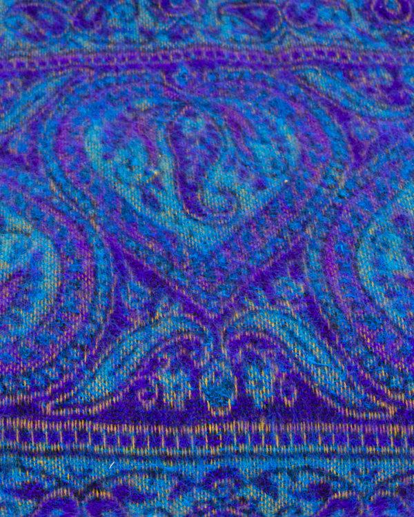 18-0007-Yogavital-Ullteppe-1-2
