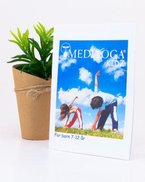 19-0007 - Mediyoga kids - mantra